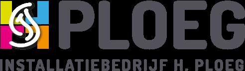 Installatiebedrijf H. Ploeg